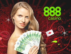 online casino mit echtgeld startguthaben bookofra kostenlos