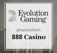 Best Casino Slots Village Online