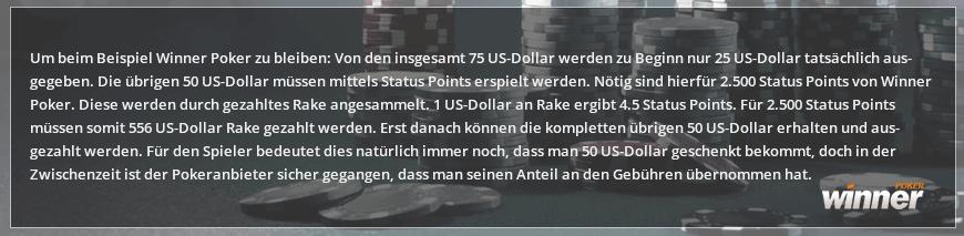 spielcasino online echtgeld