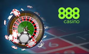 beste casinos in europa