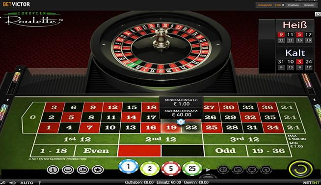 Free poker signup bonus
