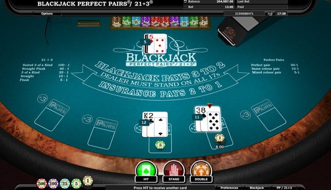 bonus online casino wolf spiele online