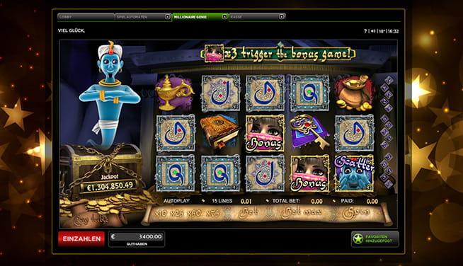 888 online casino um echtgeld spielen