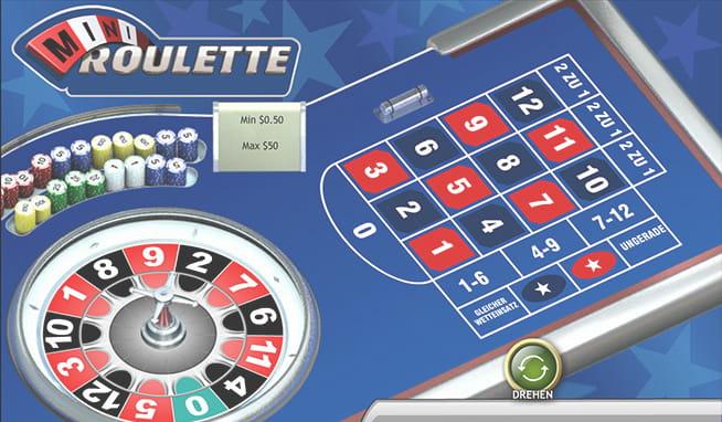 online casino 10 euro min einzahlungsbonus