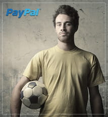 Paypal Wettanbieter