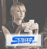 Skill7.Com   Online Spielen Um Echtes Geld Gegen Echte